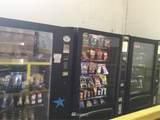 0 Snack Local Vending - Photo 6