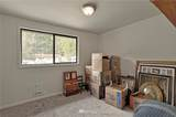 23519 127TH Avenue - Photo 12
