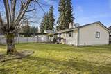 6507 157th Street Ct - Photo 1