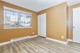 16817 Larch Way - Photo 13