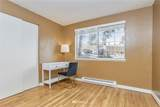 16817 Larch Way - Photo 14