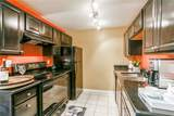 16817 Larch Way - Photo 8