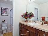 1713 98th Avenue - Photo 18