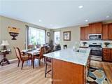 1713 98th Avenue - Photo 7