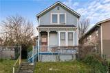 1510 G Street - Photo 1