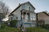 1510 G Street - Photo 2