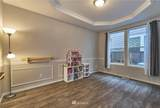 1011 Eagle Avenue - Photo 10