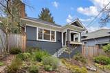 5706 29th Avenue - Photo 2