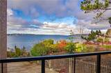 5535 Lake Washington Boulevard - Photo 14