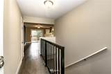 2217 Carpenter Road - Photo 4
