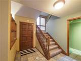 4320 175th Avenue - Photo 11