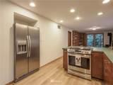 4320 175th Avenue - Photo 12