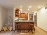 4320 175th Avenue - Photo 17
