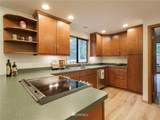 4320 175th Avenue - Photo 18