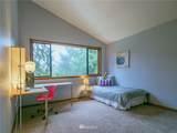 4320 175th Avenue - Photo 29