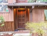 4320 175th Avenue - Photo 4