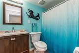 7832 Sheridan Avenue - Photo 17