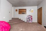 7832 Sheridan Avenue - Photo 22