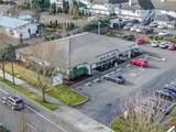 4310 Bridgeport Way - Photo 1