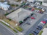 4310 Bridgeport Way - Photo 3