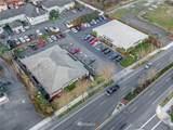 4310 Bridgeport Way - Photo 7