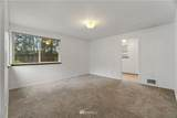 525 Hidden Forest Drive - Photo 19
