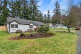 525 Hidden Forest Drive - Photo 23