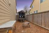 11307 Ashton Avenue - Photo 19