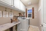 11307 Ashton Avenue - Photo 28