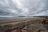 22985 Marine View Drive - Photo 2