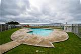 22985 Marine View Drive - Photo 6