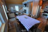 10490 Lakeshore Road - Photo 9