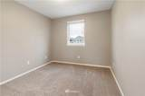 2215 179th Street Ct - Photo 14