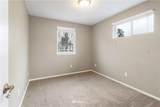 2215 179th Street Ct - Photo 17