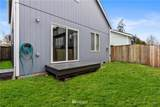 2215 179th Street Ct - Photo 23