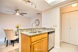3217 319th Place - Photo 12