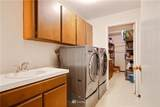 3217 319th Place - Photo 14