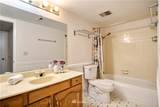 3217 319th Place - Photo 17