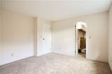 3217 319th Place - Photo 27