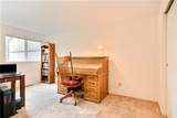 3217 319th Place - Photo 28