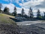 1863 Doe Run Road - Photo 15
