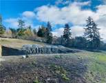 1863 Doe Run Road - Photo 17