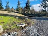 1863 Doe Run Road - Photo 22