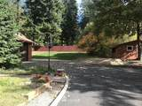 205 Timber Ridge Canyon Road - Photo 25
