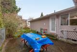 8706 13th Avenue - Photo 29