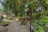 1801 Evergreen Park Court - Photo 36