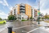 15100 6th Avenue - Photo 2