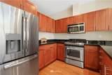 15100 6th Avenue - Photo 18