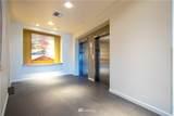 15100 6th Avenue - Photo 6