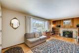 18334 10th Avenue - Photo 4